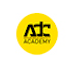 ADC Academy