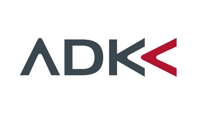 D ADK