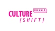CShift Russia