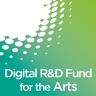 Digital RD Nesta