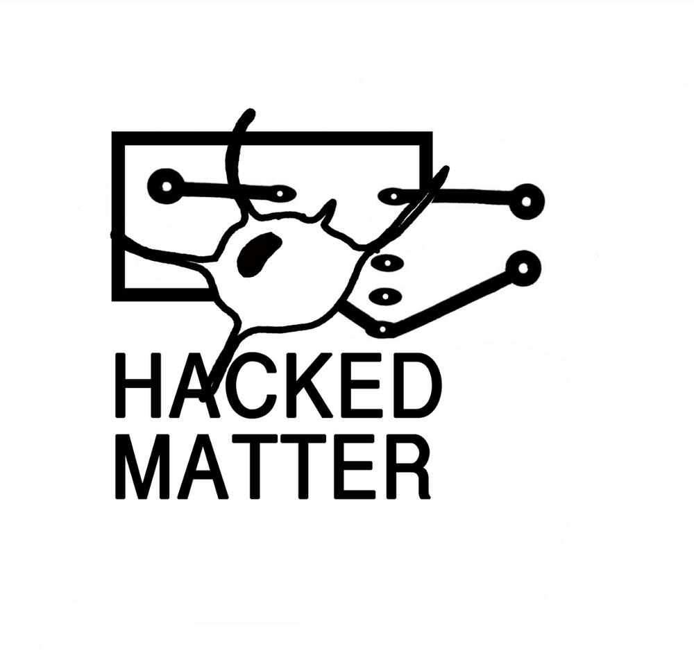 Hacked Matter