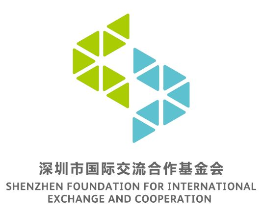 Shenzhen Foundation