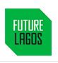 Future Lagos