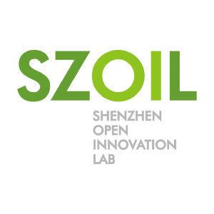 Shenzhen Open Innovation Lab