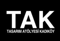 F Kadıköy TAK,