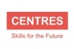 CENTRES link