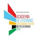 Pelourinho Academy