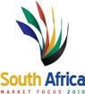 South Africa LBF market Focus